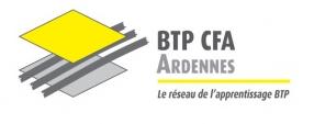 Cfa btp