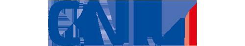 Cnil logo large 1